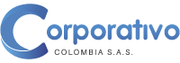 Corporativo Colombia S.A.S